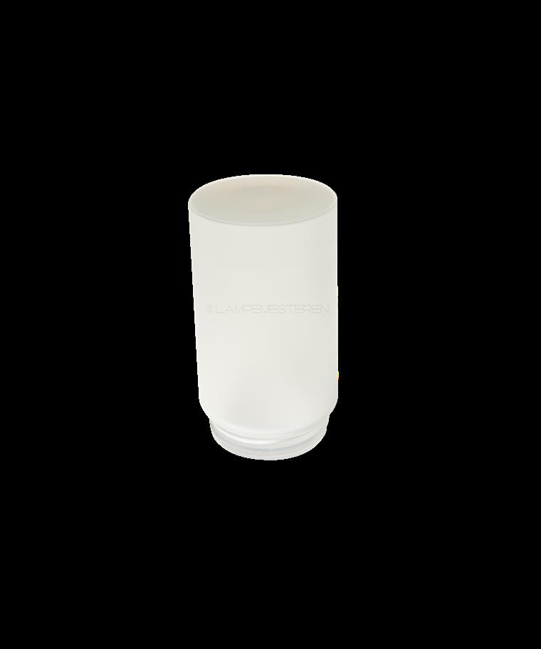 Reserve Glas til Welcome Væglampe - Embacco