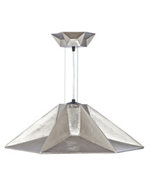 Gem Wide Pendel - Tom Dixon