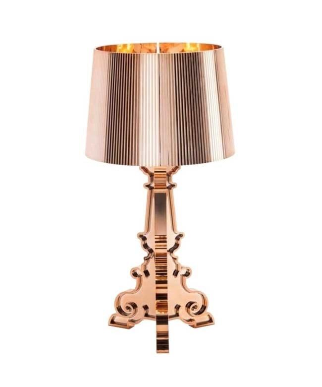 Designer Lamps At Lampemesteren.com