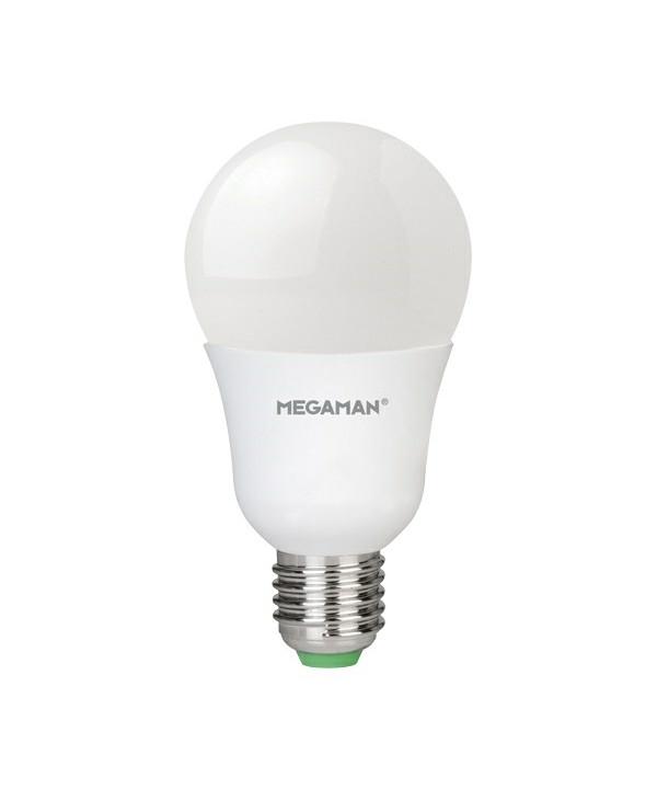 Pære LED 11W (1055lm) E27 - Megaman