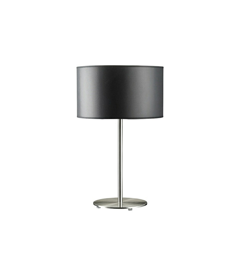 Nice Bordlampe - Frandsen