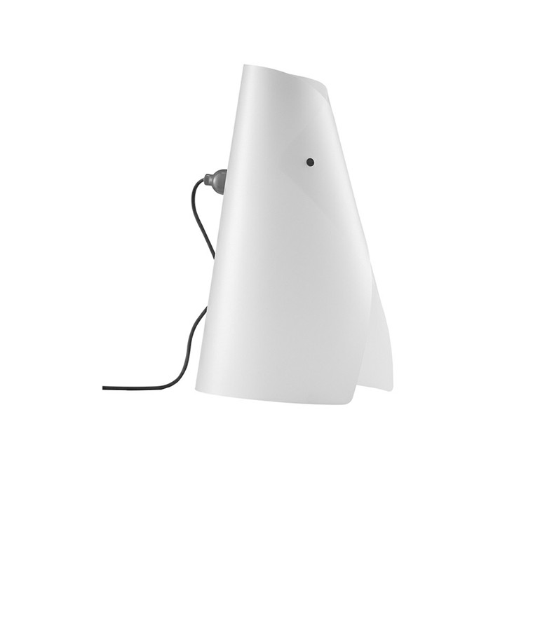 Tepee Bordlampe - Frandsen
