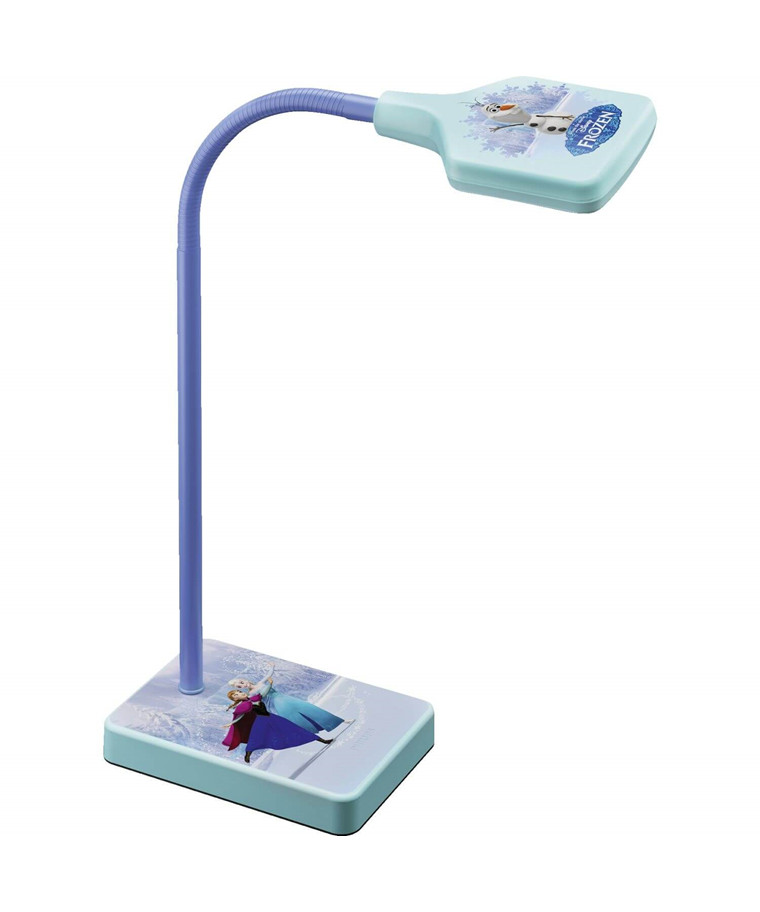 Frozen Bordlampe - Philips