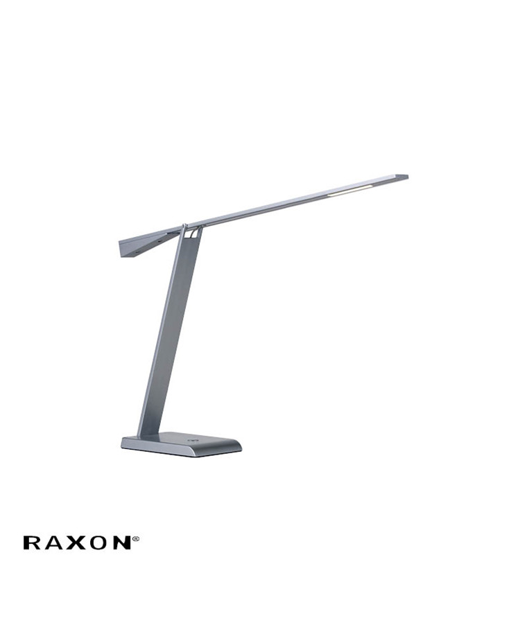 C6 LED T1 Bordlampe - Raxon