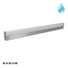 Calypso 21W IP44 Badeværelseslampe Chrom - Raxon