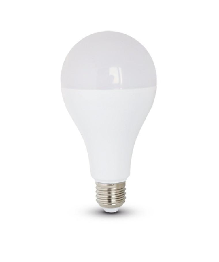 Pære LED 19W Dæmpbar E27 - Dura Lamp