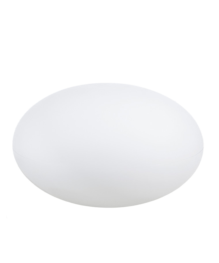 Eggy Pop In Bordlampe/Gulvlampe Medium Ø55 - CPH Lighting