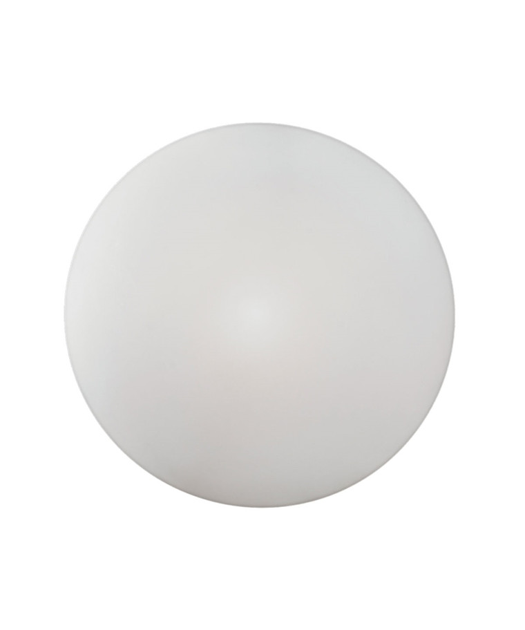 Eggy Pop Up Loftlampe/Væglampe Medium Ø55 - CPH Lighting
