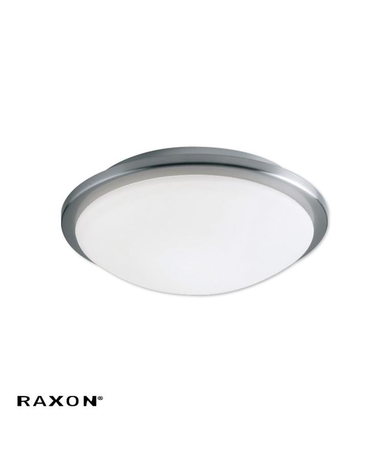 Mazoa 16 Loftlampe IP44 - Raxon
