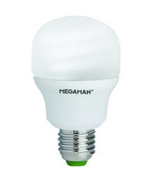 Pære 18W Softlight E27 - Megaman