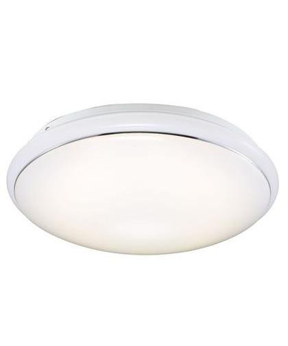 Melo 34 LED Plafon Hvid - Nordlux