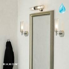 Obic 1 Væglampe - Raxon