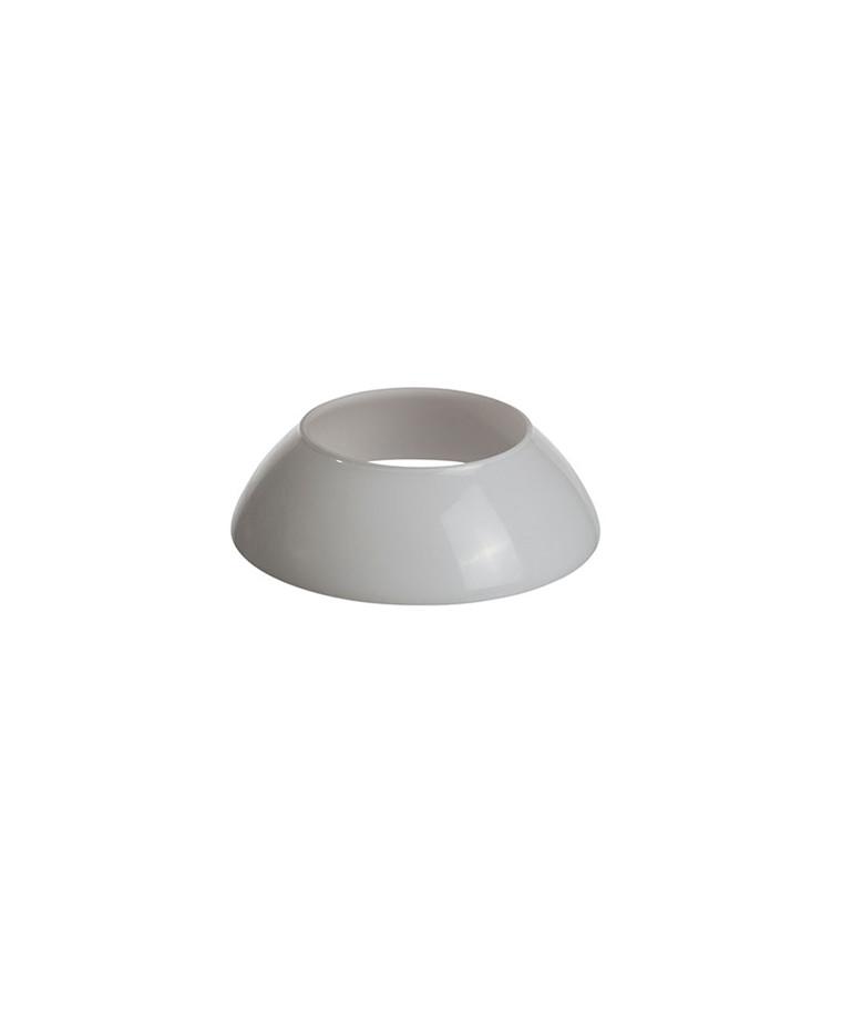 PH 3/2 Bord/Væg/Pendel Glas Mellemskærm - Louis Poulsen