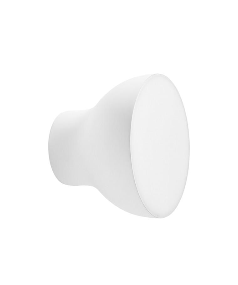 Passepartout Væglampe/Loftlampe JH11 Mat Hvid - &tradition