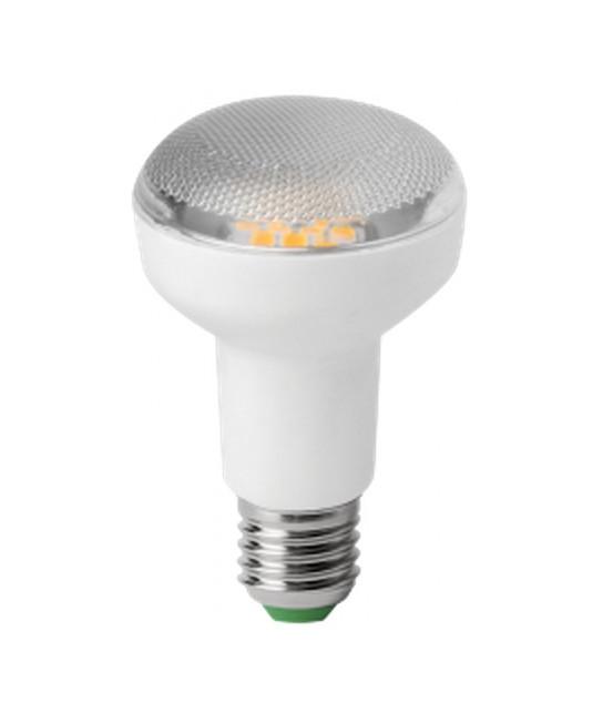 Pære LED 7,5W R63 Reflektor E27 - Megaman