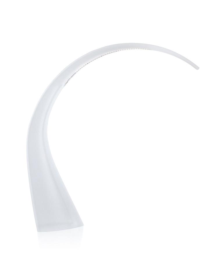 Taj LED Bordlampe Frozen - Kartell