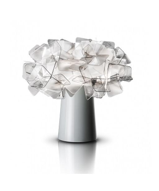 Clizia Bordlampe Prisme - SLAMP