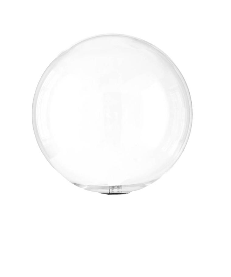 Glaskuppel til Marble Light SV6