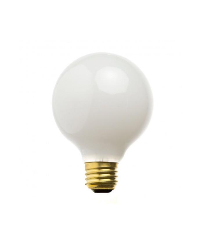 Pære LED 6W Globe Ø95 E27 - Menu