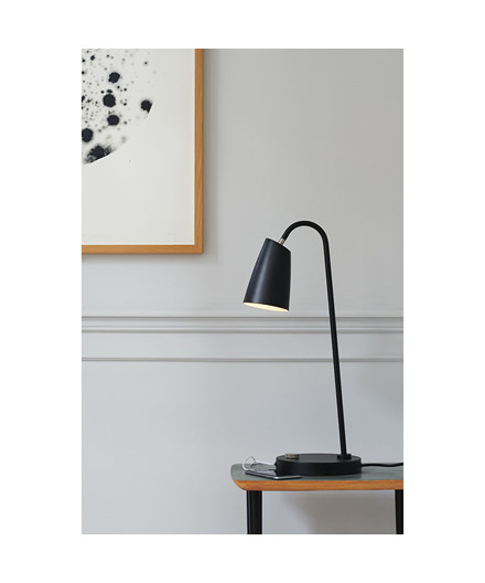 Sway Bordlampe - Nordlux