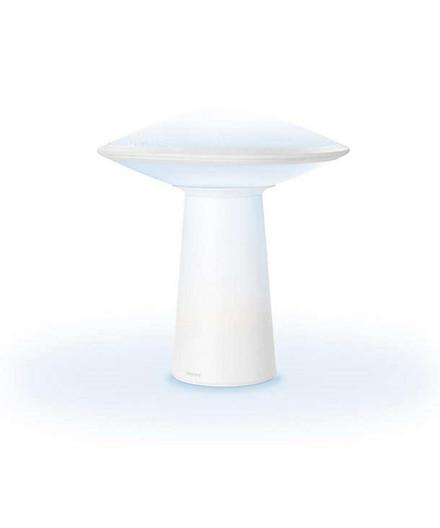 Philips Hue Phoenix Table Lamp