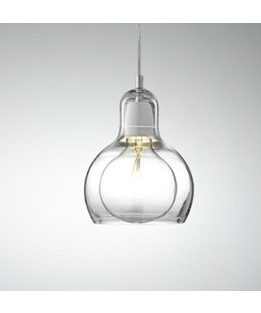 Mega Bulb SR2 Pendel - &tradition