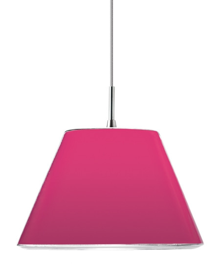 Undercover skærm pink - le klint fra Le klint på lampemesteren.dk