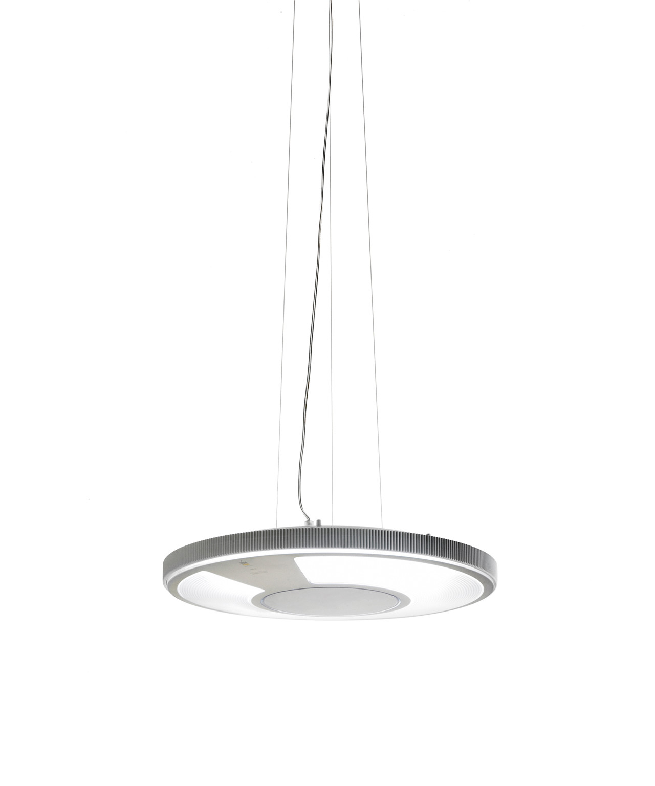 Image of   LightDisc Pendel - Luceplan