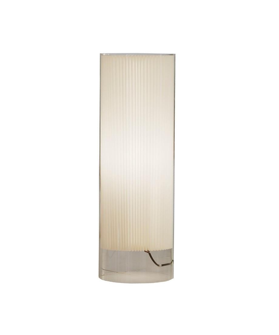 N/A – Le klint all in gulvlampe - 312 - le klint på lampemesteren.dk