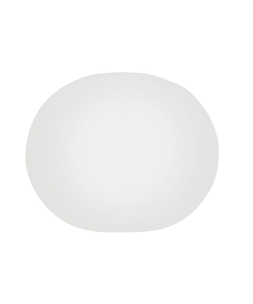 Image of   Skærm til Glo-Ball Mini C/W/T - Flos