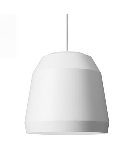 Image of   Mingus P2 Pendel White - LightYears