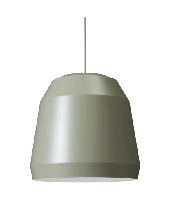Mingus p2 pendel pale moss - lightyears fra Lightyears fra lampemesteren.dk