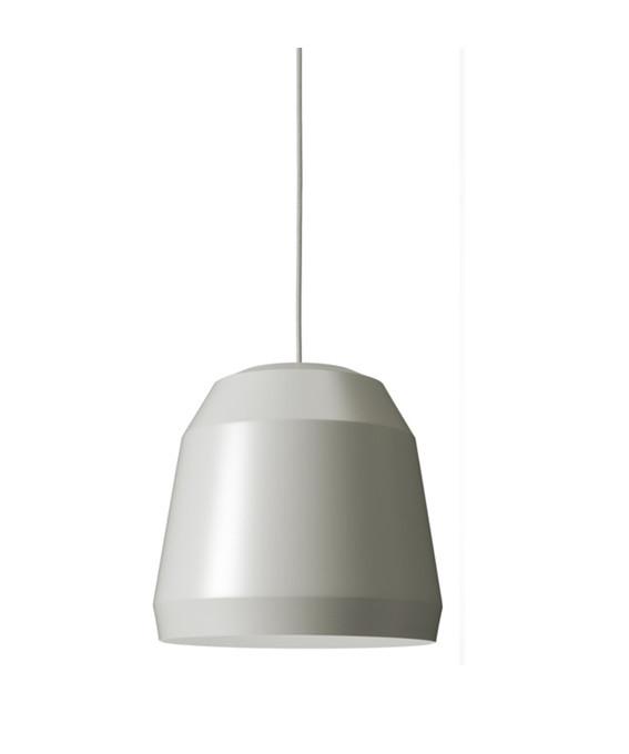 Lightyears Mingus p1 pendel dusty limestone - lightyears på lampemesteren.dk
