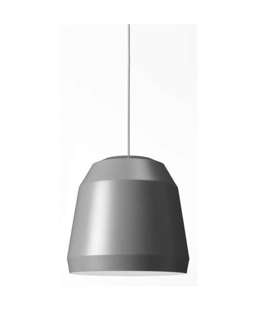 Lightyears – Mingus p1 pendel very grey - lightyears på lampemesteren.dk
