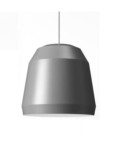Lightyears Mingus p2 pendel very grey - lightyears på lampemesteren.dk