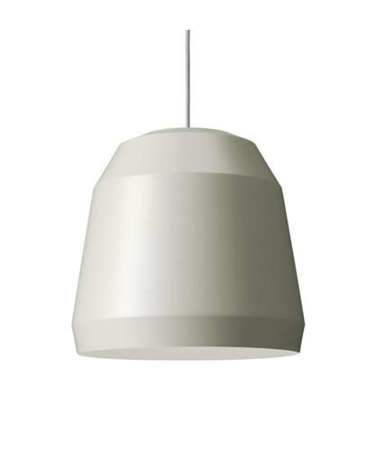 Lightyears – Mingus p2 pendel light celadon - lightyears fra lampemesteren.dk