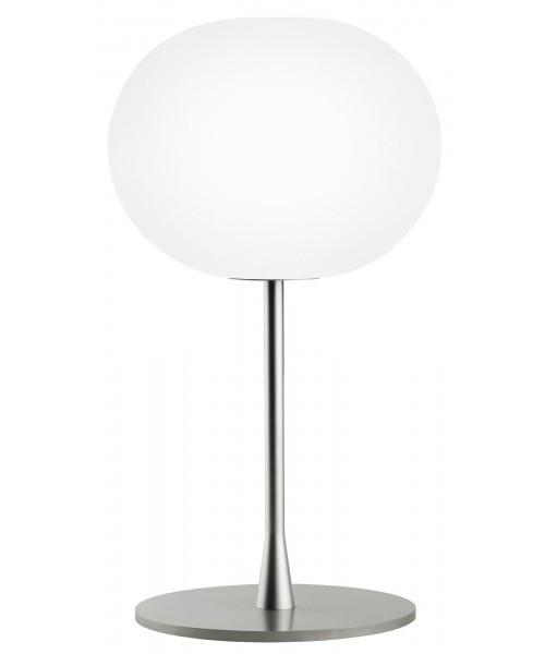 Image of   Glo-Ball Bordlampe - Flos