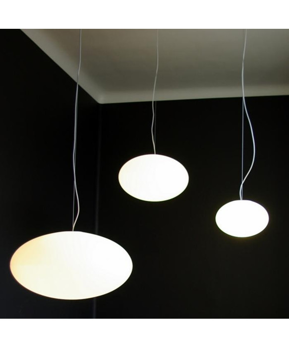 Image of   Eggy Pop Pendel Medium Ø55 - CPH Lighting