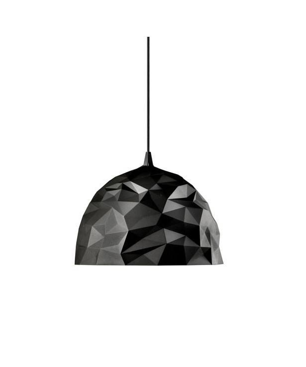 Niesamowite Diesel with Foscarini - Wide selection of designer lamps - Order AE45