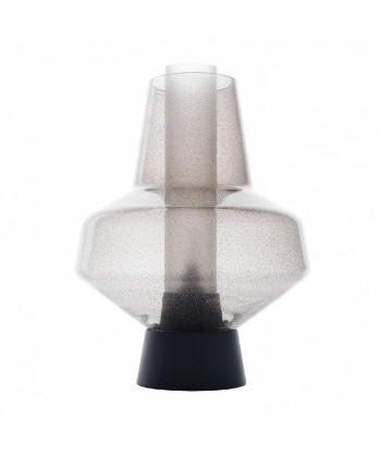 DEMO Metal Glass 2 Bordlampe - Diesel