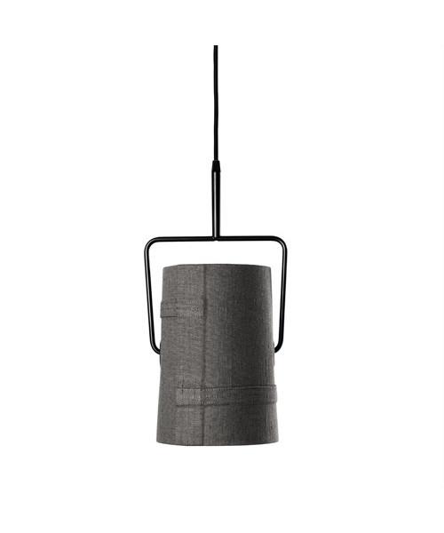 Image of   Fork Piccola Pendel Brun - Diesel