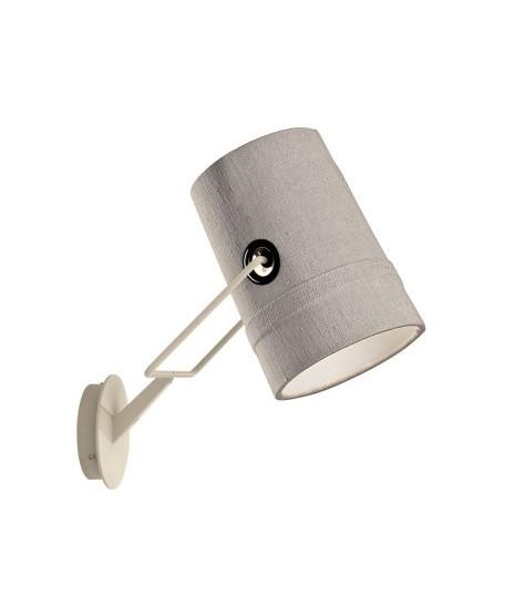 Image of   Fork Væglampe - Diesel