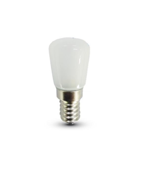 N/A Pære led 2w e14 - dura lamp fra lampemesteren.dk