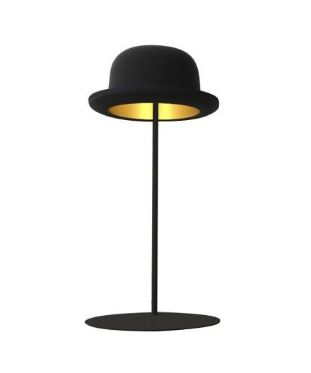 Innermost – Jeeves bordlampe - innermost fra lampemesteren.dk
