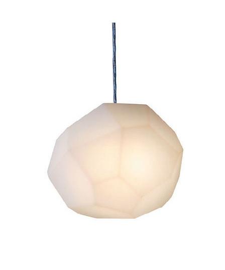 Innermost – Asteroid plastic pendel - innermost på lampemesteren.dk