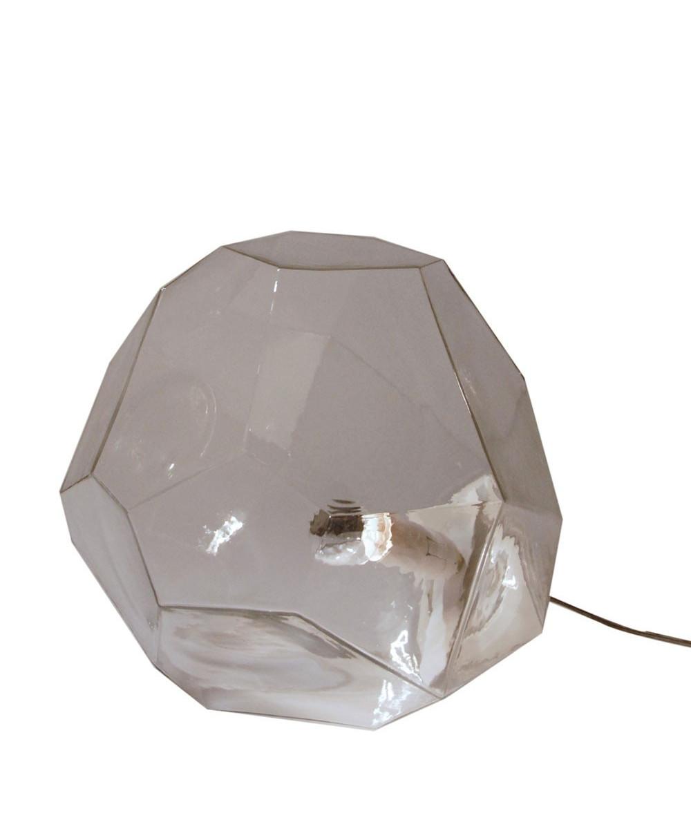 Innermost – Asteroid glas gulvlampe/bordlampe - innermost fra lampemesteren.dk