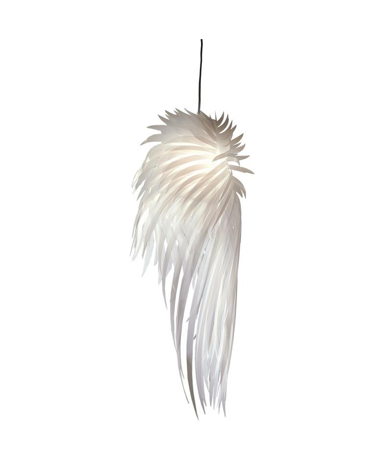 Icarus pendel - artecnica fra Artecnica fra lampemesteren.dk