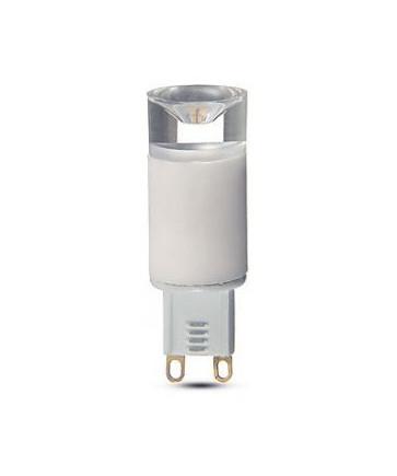 Pære led 3w g9 - dura lamp fra N/A på lampemesteren.dk