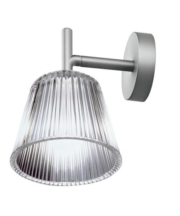 Lamper til badeværelset   lampemesteren.dk