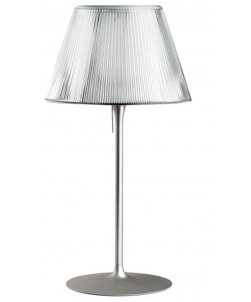 Image of   Romeo Moon Bordlampe - Flos
